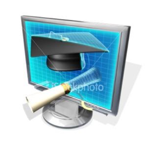 internet untuk pendidikan